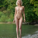 flowerbikini:  CLICK HERE for NUDE GIRLS in action! CLICK HERE!…