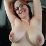 nycoupleshow:For the love of boobs.    Follow us…