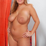 sexy-thick-model:  Free Heavy Girls Porn Videos – HERE!